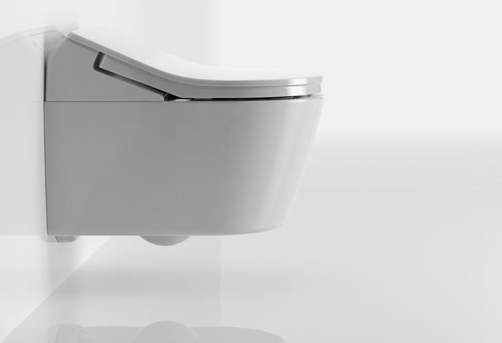 Zvshk Award 2019 Bathroom Comfort For All Generations